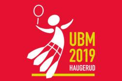 Programmet til UBM er nå klart!