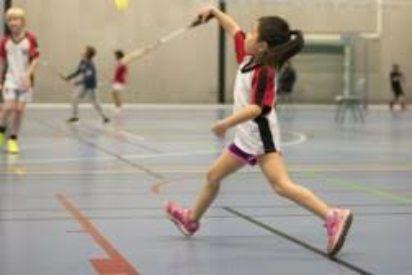 Badmintonskolen 2020 i Haugerudhallen og Oppsal arena – Påmelding nå!